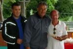 2010-06-11-tappa-villa-aurelia_-over-65-libero-1-classificato-claudi.jpg