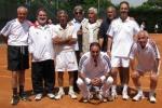 2009-06-04-finale-regionale-a-squadre-over-65-2009-cc-anienew-eur-tevere.jpg