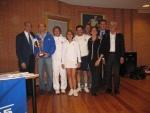 2011-03-22-coppa-invernale-2011_-trofeo-gestar-fiat-squadra-3-classificata-caio-duilio.jpg