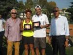 2011-10-08-tappa-doppio-caio-duilio-misto-over-90-1_-cl-boscacci-dominici.jpg