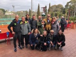 Fioranello 2019 - Trofeo LIBERO - Primo Classificato NOMENTANEO .jpg