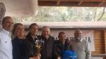 Fioranello 2019 - Trofeo TECNIFIBRE-PRO KENNEX - Primo Classificato GARDEN.jpeg