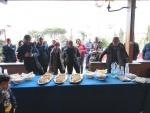 Fioranello 2019 - Villa aurelia rinfresco.jpg