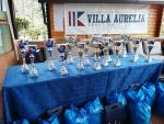 Fioranello 2019 - Coppe e Premi.jpg