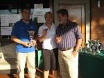 2011-06-20-tappa-villa-aurelia-campionessa-regionale-2011-lady-40-lib-scriva-elisabetta.jpg