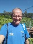IV tappa città di Roma 2019 - Circolo G Sport Village (2).jpeg