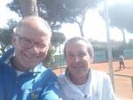 IV tappa città di Roma 2019 - Circolo G Sport Village (6).jpeg