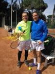 IV tappa città di Roma 2019 - Circolo G Sport Village (7).jpeg