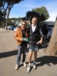 IV tappa città di Roma 2019 - Circolo G Sport Village (8).jpeg