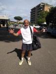 IV tappa città di Roma 2019 - Circolo G Sport Village (10).jpeg