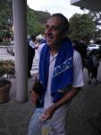 IV tappa città di Roma 2019 - Circolo G Sport Village (1).jpeg