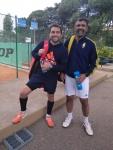 IV tappa città di Roma 2019 - Circolo G Sport Village (22).jpeg