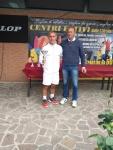 IV tappa città di Roma 2019 - Circolo G Sport Village (23).jpeg