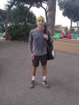 IV tappa città di Roma 2019 - Circolo G Sport Village (24).jpeg