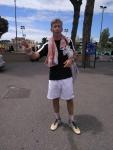 IV tappa città di Roma 2019 - Circolo G Sport Village (25).jpeg