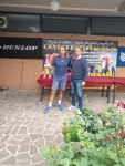 IV tappa città di Roma 2019 - Circolo G Sport Village (26).jpeg
