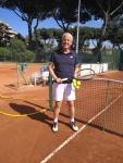 IV tappa città di Roma 2019 - Circolo G Sport Village (29).jpeg