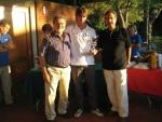 2011-06-23-tappa-villa-aurelia-vice-campione-regionale-2011-over-35-lib-parini-massimiliano.jpg