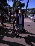 IV tappa città di Roma 2019 - Circolo G Sport Village (39).jpeg