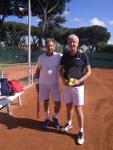 IV tappa città di Roma 2019 - Circolo G Sport Village (41).jpeg