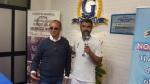 IV tappa città di Roma 2019 - Circolo G Sport Village (61).jpeg