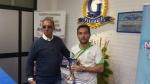 IV tappa città di Roma 2019 - Circolo G Sport Village (62).jpeg