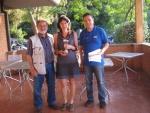 2011-06-23-tappa-villa-aurelia-vice-campionessa-regionale-lady-50-lib-de-brisis-isabel.jpg