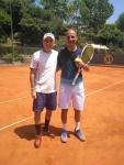 Tappa Città di Roma 2019 - ITF Nicola Pietrangelis Cup - Circolo Canottieri Roma - Seconda Giornata (40).jpg