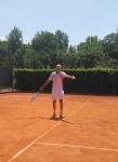 Tappa Città di Roma 2019 - ITF Nicola Pietrangelis Cup - Circolo Canottieri Roma - Seconda Giornata (43).jpg