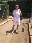 Tappa Città di Roma 2019 - ITF Nicola Pietrangelis Cup - Circolo Canottieri Roma - Seconda Giornata (45).jpg