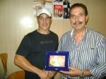 2011-09-24-tappa-singolare-dabliu-1-cl-over-35-lib-zelli-giuseppe.jpg