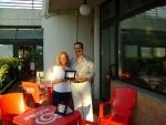 2011-09-24-tappa-singolare-dabliu-di-roma-2011-al-ct-eur-premiazione.jpg