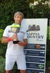 Circuito Città di Roma 2019 - Appia Country  (1).jpg