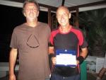 2011-09-24-tappa-singolare-forum-1-cl-over-55-lib-carmelini-armando.jpg