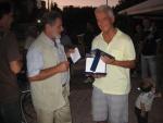 2011-09-24-tappa-singolare-forum-2-cl-over-70-lib-rossi-maurizio.jpg