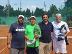 2019 X TAPPA CITTA' DI ROMA - CIRCOLO FORVM -Premiazioni (10).jpeg