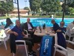 Master 2019 Città di Roma -Circolo Sporting Eur (1).jpeg