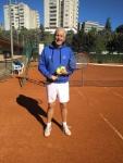 Master 2019 Città di Roma -Circolo Sporting Eur (4).jpeg