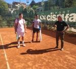 Master 2019 Città di Roma -Circolo Sporting Eur (5).jpeg