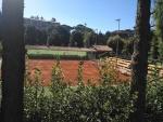 Master 2019 Città di Roma -Circolo Sporting Eur (7).jpeg
