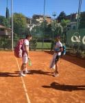 Master 2019 Città di Roma -Circolo Sporting Eur (8).jpeg