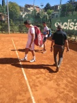 Master 2019 Città di Roma -Circolo Sporting Eur (11).jpeg