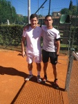 Master 2019 Città di Roma -Circolo Sporting Eur (12).jpeg