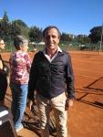 Master 2019 Città di Roma -Circolo Sporting Eur (16).jpeg