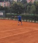 Master 2019 Città di Roma -Circolo Sporting Eur (23).jpeg