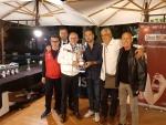 Master Città di Roma 2019 - circolo Sporting Eur (5).jpeg