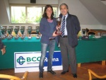 2011-10-19-master-di-singolare-2011-1-cl-franceschelli-r-femm-35-lim-4-4.jpg