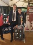 Master Città di Roma 2019 - circolo Sporting Eur (16).jpeg