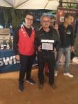 Master Città di Roma 2019 - circolo Sporting Eur (29).jpeg