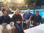 Master Città di Roma 2019 - circolo Sporting Eur (39).jpeg
